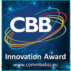 161011-cbb-innovationaward-blue